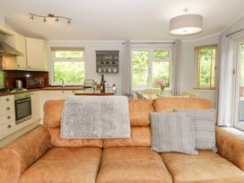 Ambleside Lodge - Lake District - 1068883 - thumbnail photo 7