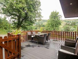 Ambleside Lodge - Lake District - 1068883 - thumbnail photo 25