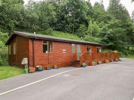 Ambleside Lodge - Lake District - 1068883 - thumbnail photo 26