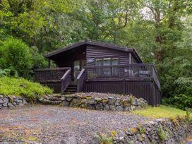 Langdale View - Lake District - 1068885 - thumbnail photo 1