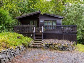 Langdale View - Lake District - 1068885 - thumbnail photo 2