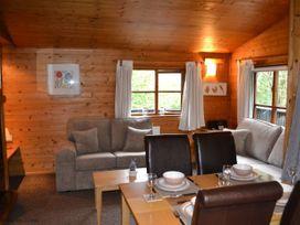 Langdale View - Lake District - 1068885 - thumbnail photo 3