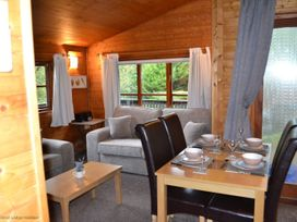 Langdale View - Lake District - 1068885 - thumbnail photo 7