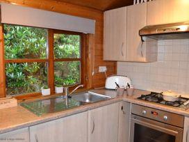 Langdale View - Lake District - 1068885 - thumbnail photo 8