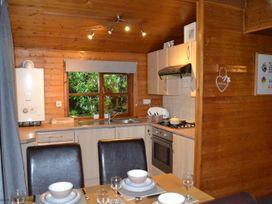 Langdale View - Lake District - 1068885 - thumbnail photo 9