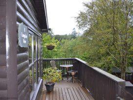 Langdale View - Lake District - 1068885 - thumbnail photo 11
