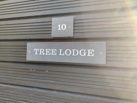 Tree Lodge - Lake District - 1068886 - thumbnail photo 8