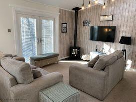 Tree Lodge - Lake District - 1068886 - thumbnail photo 2
