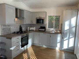 Tree Lodge - Lake District - 1068886 - thumbnail photo 3