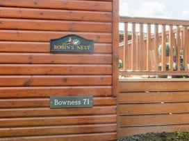 Robin's Nest - Lake District - 1068887 - thumbnail photo 16