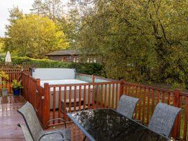 Thirlmere View - Lake District - 1068889 - thumbnail photo 14