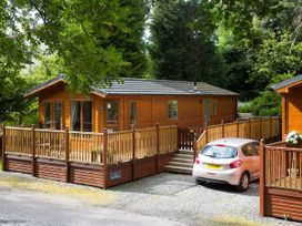 Tarn End Lodge - Lake District - 1068890 - thumbnail photo 10