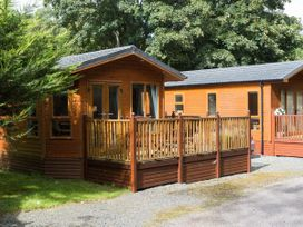 Tarn End Lodge - Lake District - 1068890 - thumbnail photo 11