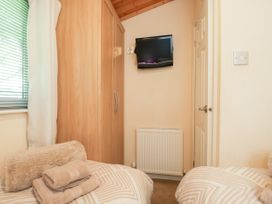 Tarn End Lodge - Lake District - 1068890 - thumbnail photo 13