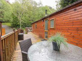 Tarn End Lodge - Lake District - 1068890 - thumbnail photo 15