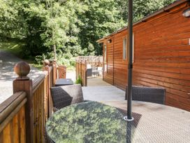 Tarn End Lodge - Lake District - 1068890 - thumbnail photo 17