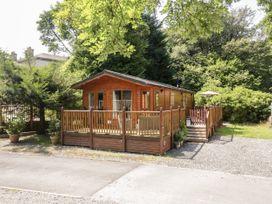 Tarn End Lodge - Lake District - 1068890 - thumbnail photo 19