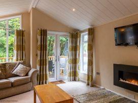 Coldfell Lodge - Lake District - 1068891 - thumbnail photo 2