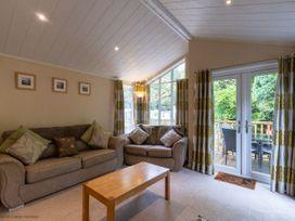 Coldfell Lodge - Lake District - 1068891 - thumbnail photo 3