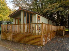 Coldfell Lodge - Lake District - 1068891 - thumbnail photo 11