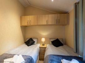 Coldfell Lodge - Lake District - 1068891 - thumbnail photo 6