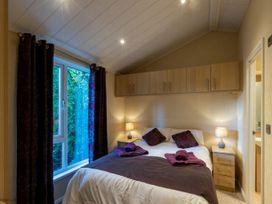 Coldfell Lodge - Lake District - 1068891 - thumbnail photo 7