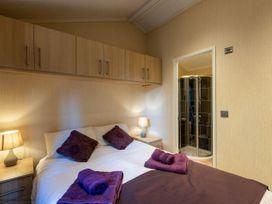 Coldfell Lodge - Lake District - 1068891 - thumbnail photo 8