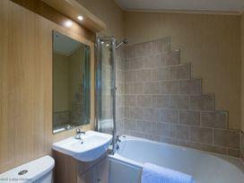 Coldfell Lodge - Lake District - 1068891 - thumbnail photo 10