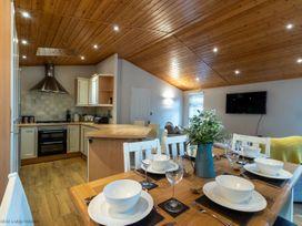 Lingmoor Lodge - Lake District - 1068892 - thumbnail photo 4