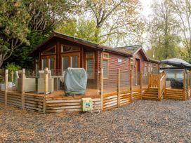 Lingmoor Lodge - Lake District - 1068892 - thumbnail photo 18