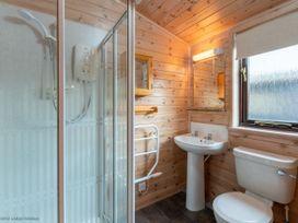 Burr Ghyll - Lake District - 1068896 - thumbnail photo 15