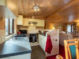 Burr Ghyll - Lake District - 1068896 - thumbnail photo 8