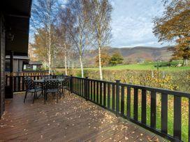 Burr Ghyll - Lake District - 1068896 - thumbnail photo 17
