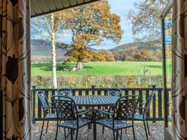 Burr Ghyll - Lake District - 1068896 - thumbnail photo 9