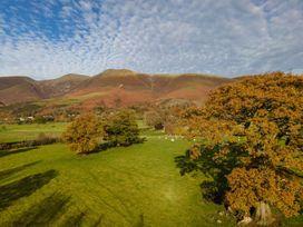 Burr Ghyll - Lake District - 1068896 - thumbnail photo 19