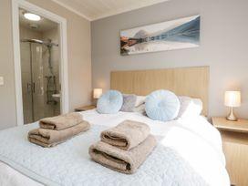 Troutbeck Lodge - Lake District - 1068897 - thumbnail photo 14
