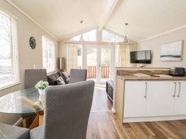 Troutbeck Lodge - Lake District - 1068897 - thumbnail photo 8