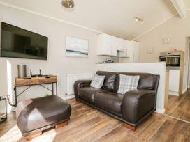 Troutbeck Lodge - Lake District - 1068897 - thumbnail photo 4