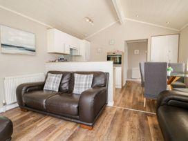 Troutbeck Lodge - Lake District - 1068897 - thumbnail photo 6