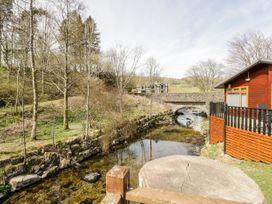Troutbeck Lodge - Lake District - 1068897 - thumbnail photo 21