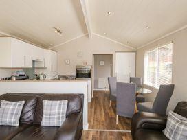 Troutbeck Lodge - Lake District - 1068897 - thumbnail photo 11