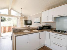 Troutbeck Lodge - Lake District - 1068897 - thumbnail photo 13