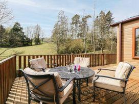 Troutbeck Lodge - Lake District - 1068897 - thumbnail photo 22