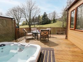 Troutbeck Lodge - Lake District - 1068897 - thumbnail photo 3