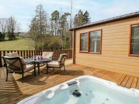 Troutbeck Lodge - Lake District - 1068897 - thumbnail photo 23