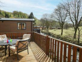 Troutbeck Lodge - Lake District - 1068897 - thumbnail photo 24
