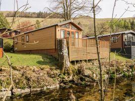 Troutbeck Lodge - Lake District - 1068897 - thumbnail photo 25
