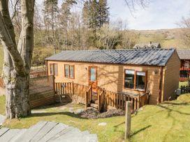 Troutbeck Lodge - Lake District - 1068897 - thumbnail photo 2