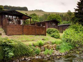 Beckside Rest Lodge - Lake District - 1068899 - thumbnail photo 15