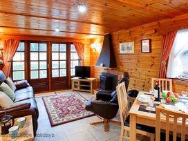 Beckside Rest Lodge - Lake District - 1068899 - thumbnail photo 1